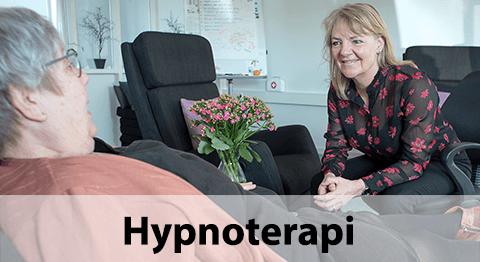 hjælp til vægttab - vÆGTTAB MED HYPNOSE
